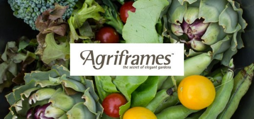 Agriframes discount code