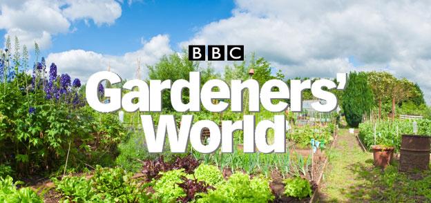 Gardeners World 2015 Episode 20 Plot16
