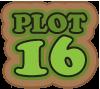 Plot16