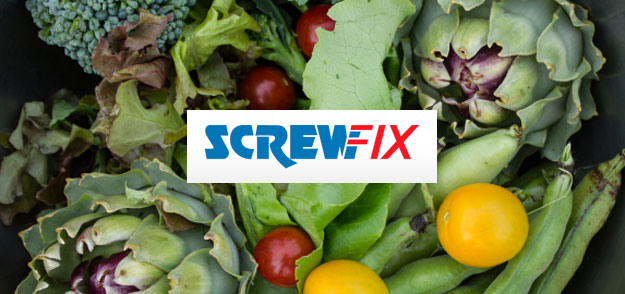 screwfix discount codes for august 2018 5 off 25. Black Bedroom Furniture Sets. Home Design Ideas